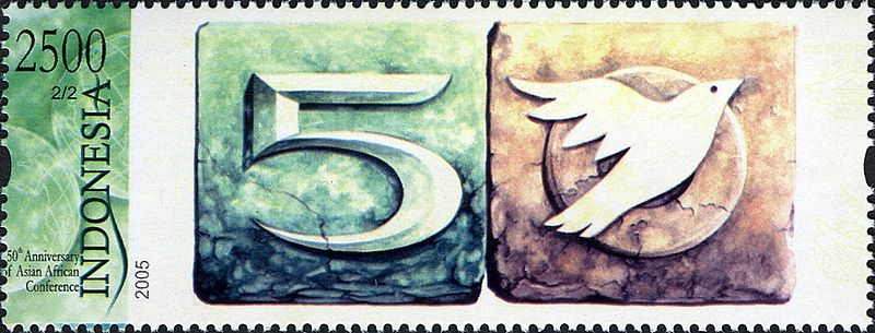 800px-Stamps_of_Indonesia,_021-05