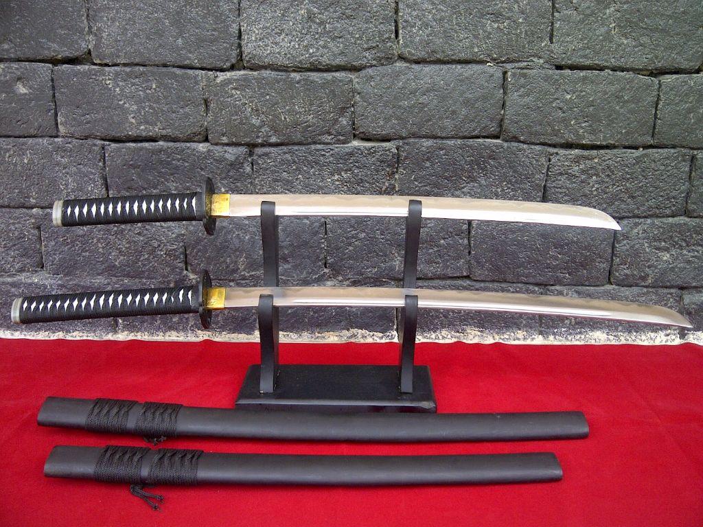 Pedang Katana (arrahmah.com)